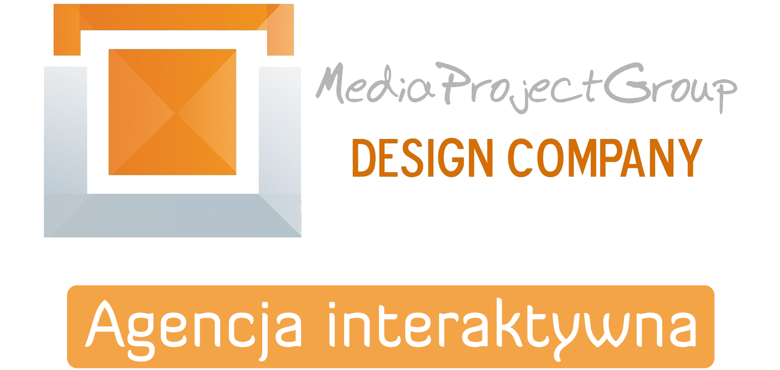 www.mediaprojectgroup.com